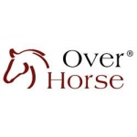 Over Horse