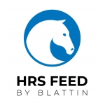 HRS FEED by Blattin