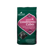 www.forhorses.pl Digest Conditioning Cubes 20kg SPILLERS