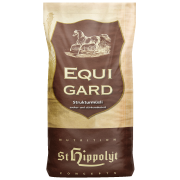 www.forhorses.pl Equigard 20kg ST.HIPPOLYT