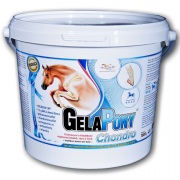 GelaPony Chondro 1,8kg Orling www.forhorses.pl