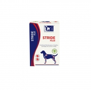 Stride Plus Liquid for Dogs 500ml TRM www.forhorses.pl
