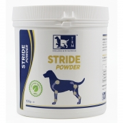 Stride Powder for Dogs 500g TRM www.forhorses.pl